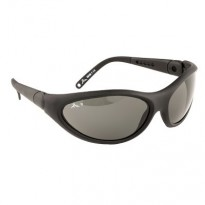 Okuliare Umbra Polarized PW18